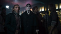 Dark Shadows - Featurette (Vampire History) - tim-burtons-dark-shadows photo