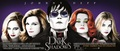 Dark Shadows!! - tim-burtons-dark-shadows photo