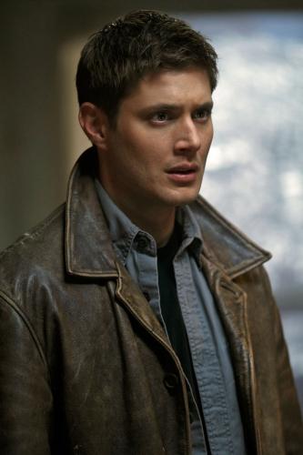 Dean-finale-headshot