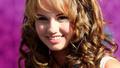 Debby Ryan (HD)