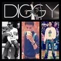 Diggy Simmons - diggy-simmons photo