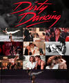 Dirty Dancing - dirty-dancing fan art
