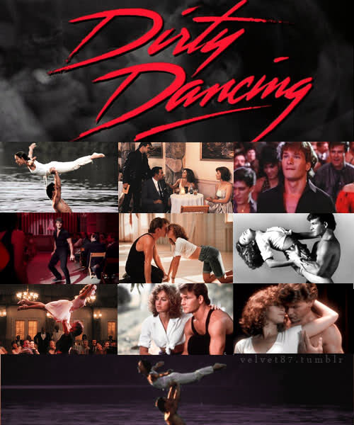 dirty dancing movie download full free