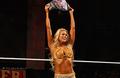 Divas Championship History