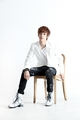 DoraDora Concepts pics - u-kiss-%EC%9C%A0%ED%82%A4%EC%8A%A4 photo