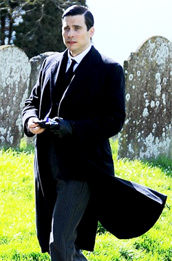 Downton Abbey Season 3  <3 - downton-abbey Photo