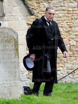 Downton Abbey Season 3  <3