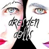 Dresden Dolls - the-dresden-dolls Icon