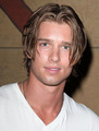 Drew @ Cougars, Inc. LA Premiere After Party - drew-van-acker photo