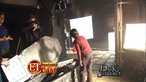 ET Dark Shadows