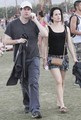 Elizabeth at Coachella Music Festival 2012. - elizabeth-reaser photo