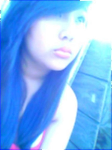 Emily Marie (Me) ♥ ~