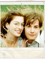 Emma and Dex - one-day-2011-movie photo
