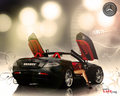 Epic1 - sports-cars photo