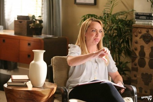 Episode 3.12 - Square One - Promotional Photos - cougar-town Photo