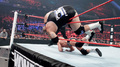Extreme Rules Digitals 4/29/12