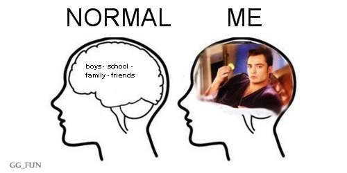 FACT !!!!