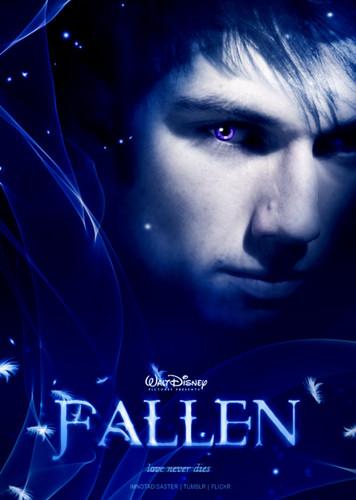 Fallen<3