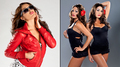 Farewell To the Bella Twins