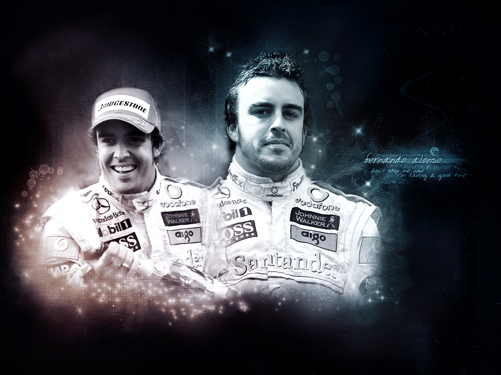 fernando alonso wallpapers and - photo #9
