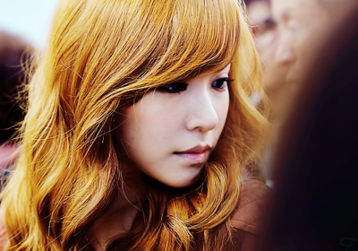 Flawless Fany~! - tiffany-girls-generation Photo