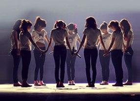 Forever9