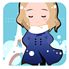 France Icons - hetalia-france Icon