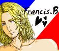 France - hetalia-france photo