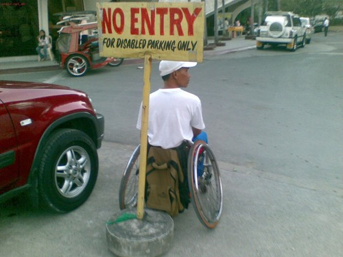 Freaky/Funny Pinoy Pictures XD