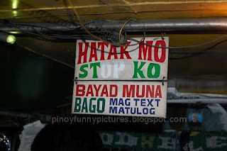 Freaky/Funny Pinoy Pictures XD - the-philippines Photo