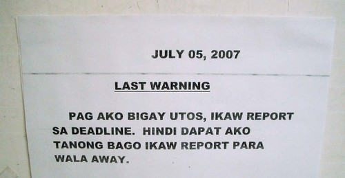 Freaky/Funny Pinoy Pictures - the-philippines Photo
