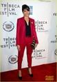 Freida Pinto: 'Trishna' Tribeca Premiere!