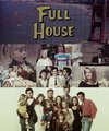 Full House - full-house fan art