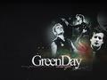 GD - green-day wallpaper