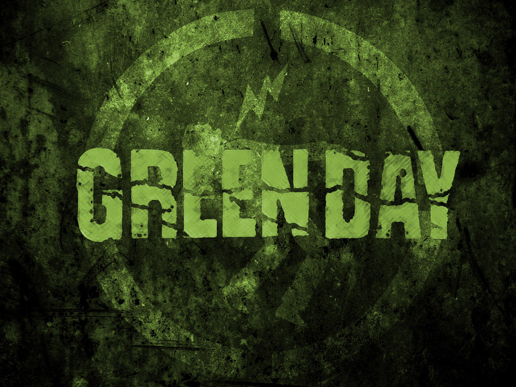 GD - Green Day Wallpaper (30699088) - Fanpop A Day To Remember