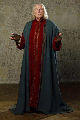 Merlin on BBC images Gaius HD wallpaper and background ...