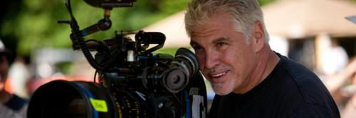Gary Ross: Director