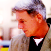 Gibbs- 3x01 - ncis Icon