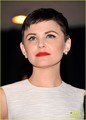 Ginnifer- White House Correspondents' Dinner