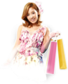 "Girls' Generation Taeyeon ""Ace Bed"""