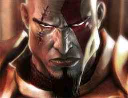God Of War - god-of-war Photo
