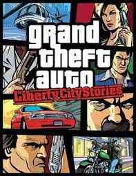 Grand Theft Auto - grand-theft-auto Photo