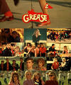 Grease 2 - grease-2 fan art