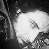 Guy of Gisborne Icons