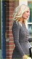 Gwyneth Paltrow: 'The Conversation' Premieres Tomorrow - gwyneth-paltrow photo