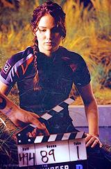 HG Behind the Scenes