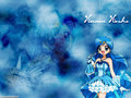 Hanon - mermaids-heaven wallpaper