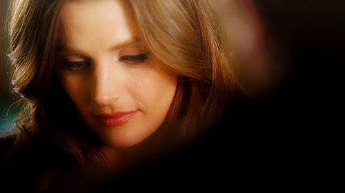 Happy Birthday Sweet Stana <3