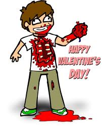 Eddsworld wallpaper called Happy Valentine's Day