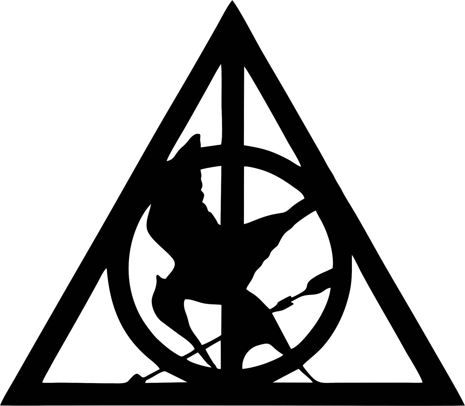 Charmchaser14 images harry potter and the hunger games hd charmchaser14 images harry potter and the hunger games hd wallpaper and background photos biocorpaavc